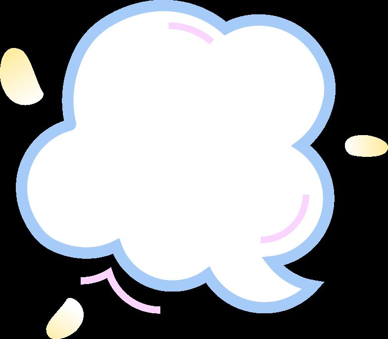 blops Clipart-Grafik als PNG, SVG