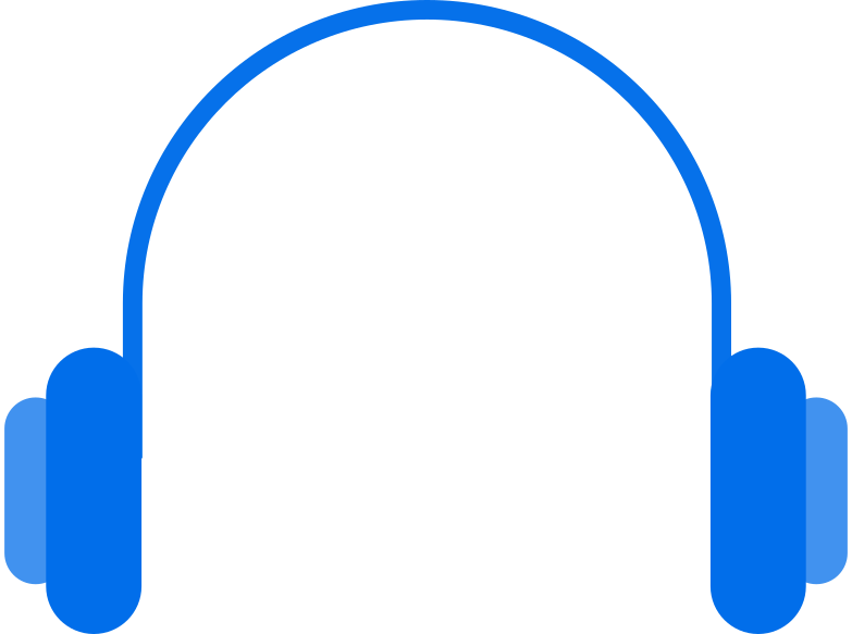 style headphones Vector images in PNG and SVG | Icons8 Illustrations