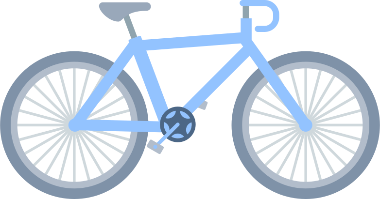 cycle Clipart illustration in PNG, SVG