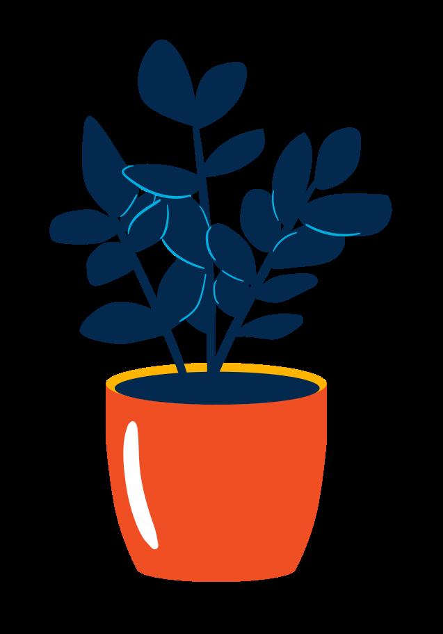 Style  plante Images vectorielles en PNG et SVG   Icons8 Illustrations