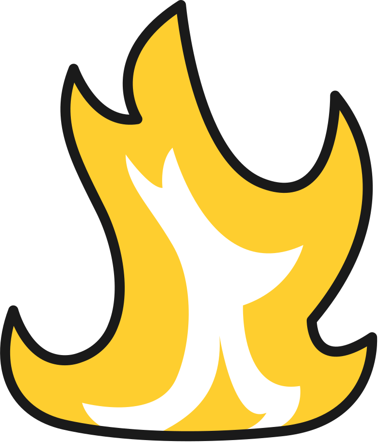 style flame Vector images in PNG and SVG   Icons8 Illustrations