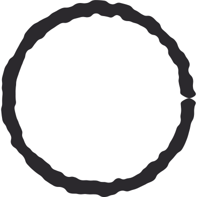 style bubble images in PNG and SVG   Icons8 Illustrations