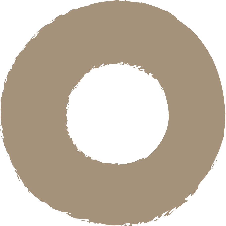 Style  Gris anneau Images vectorielles en PNG et SVG | Icons8 Illustrations