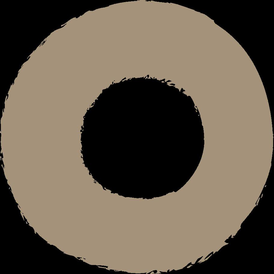 ring-grey Clipart illustration in PNG, SVG