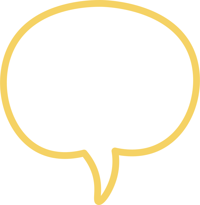 style speechbubble Vector images in PNG and SVG | Icons8 Illustrations