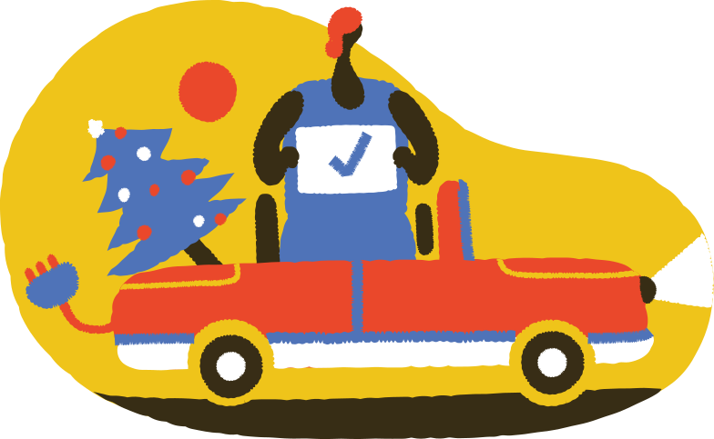 style Autopilot vehicles Vector images in PNG and SVG | Icons8 Illustrations