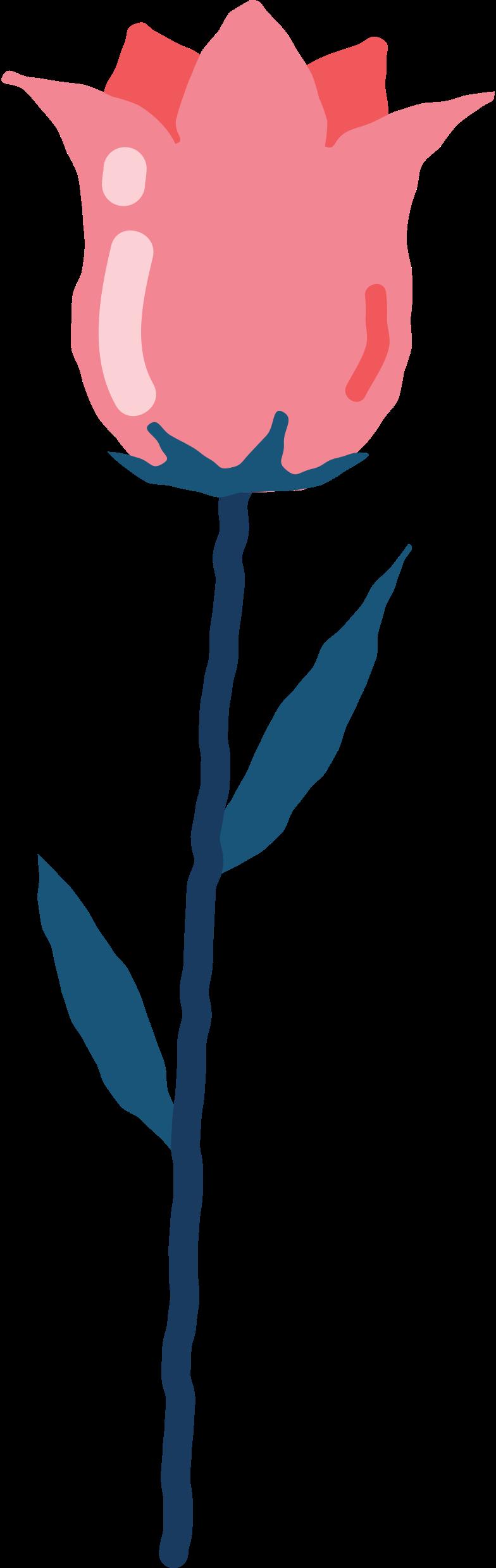 Immagine Vettoriale campanula in PNG e SVG in stile  | Illustrazioni Icons8