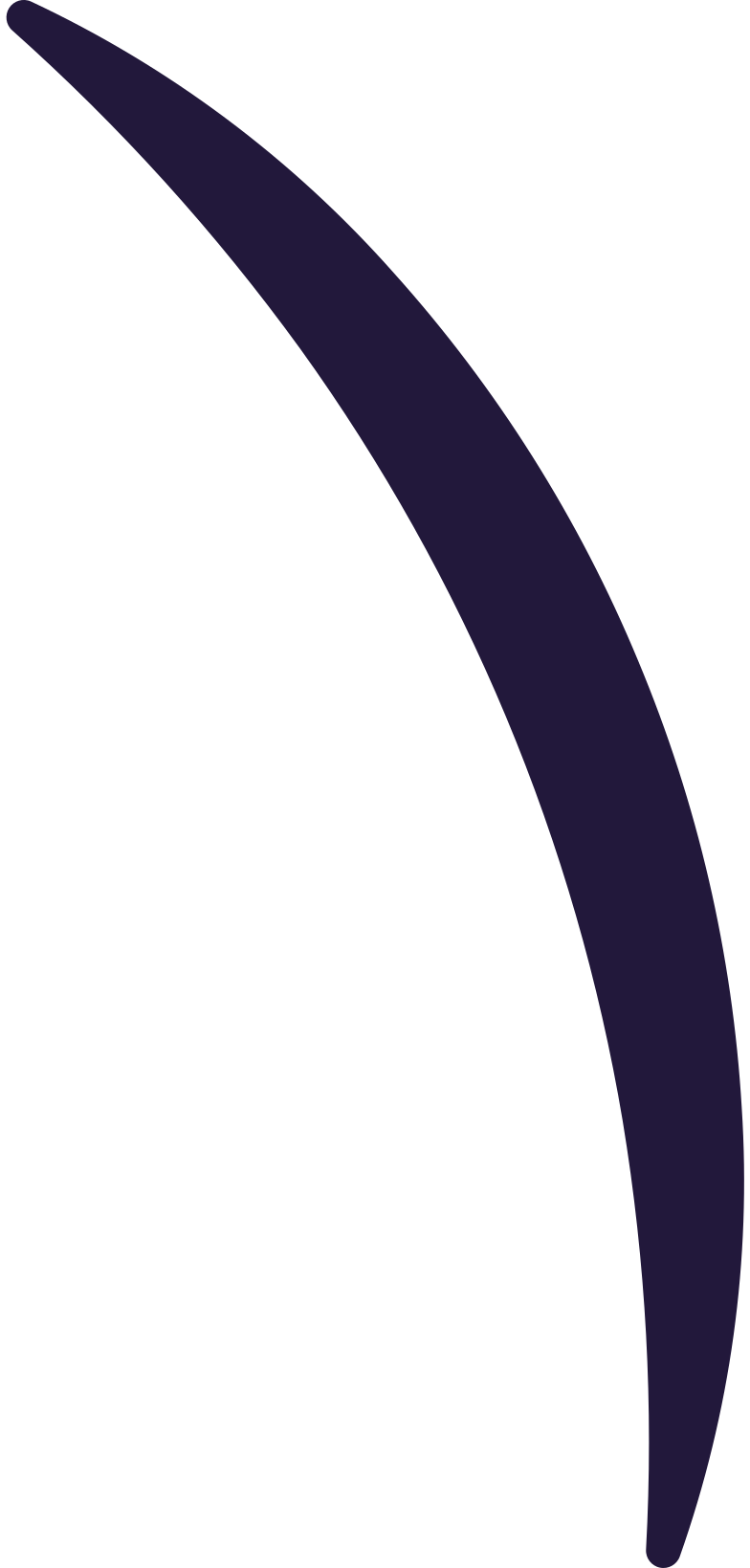 Ilustración de clipart de move en PNG, SVG