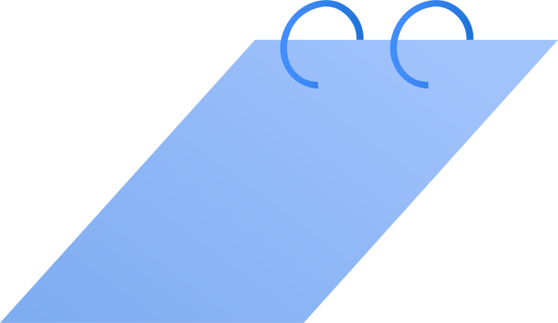 note Clipart illustration in PNG, SVG