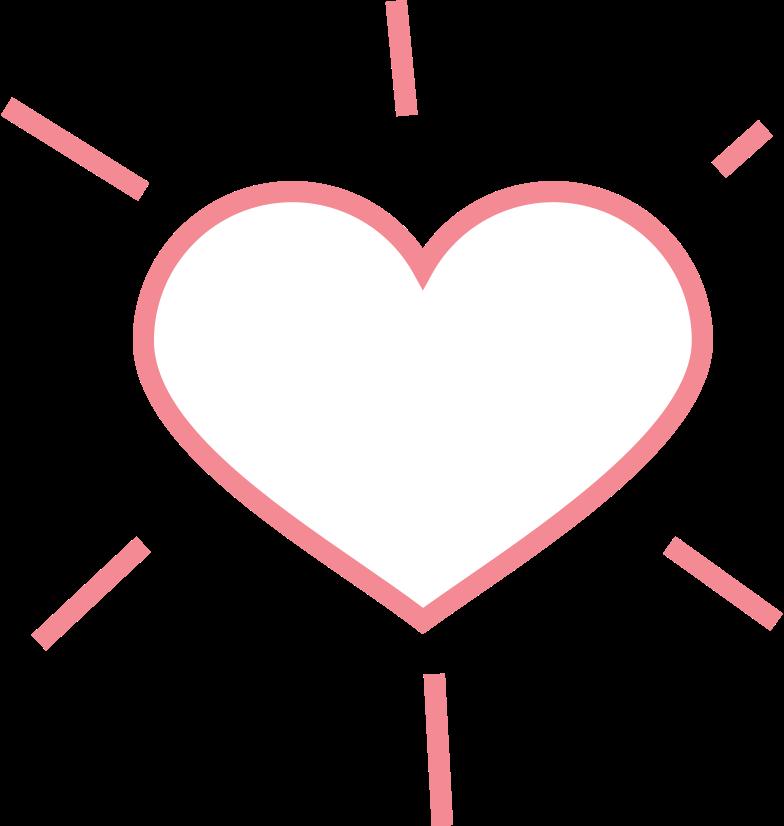 blops like Clipart illustration in PNG, SVG