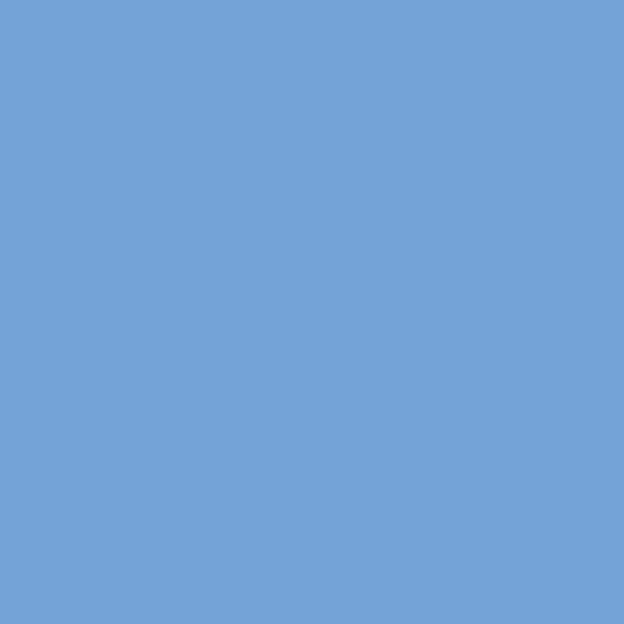 Ilustración de clipart de Cuadrado azul en PNG, SVG