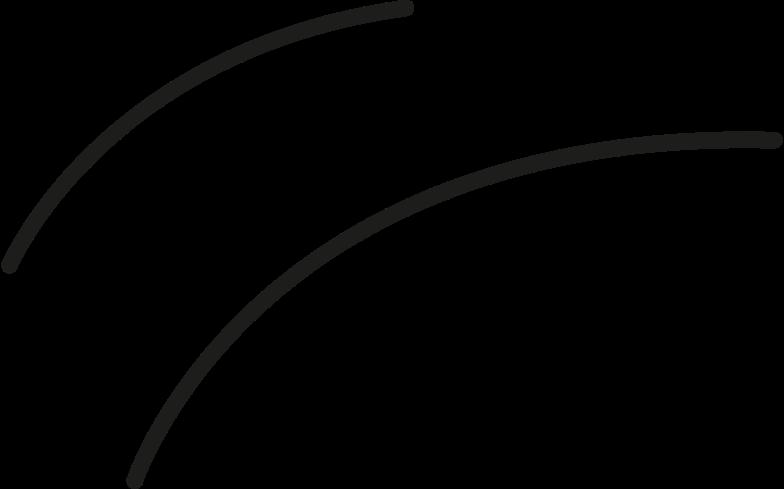 PNGとSVGの  スタイルの 線 ベクターイメージ | Icons8 イラスト
