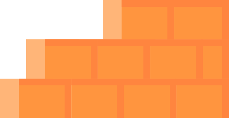 style bricks Vector images in PNG and SVG | Icons8 Illustrations