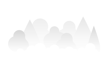 style forest images in PNG and SVG | Icons8 Illustrations