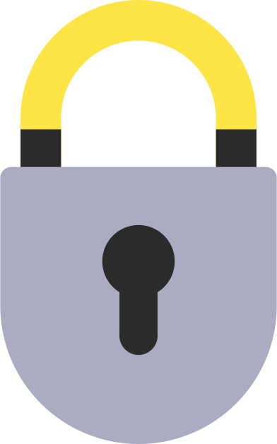 style locked images in PNG and SVG | Icons8 Illustrations