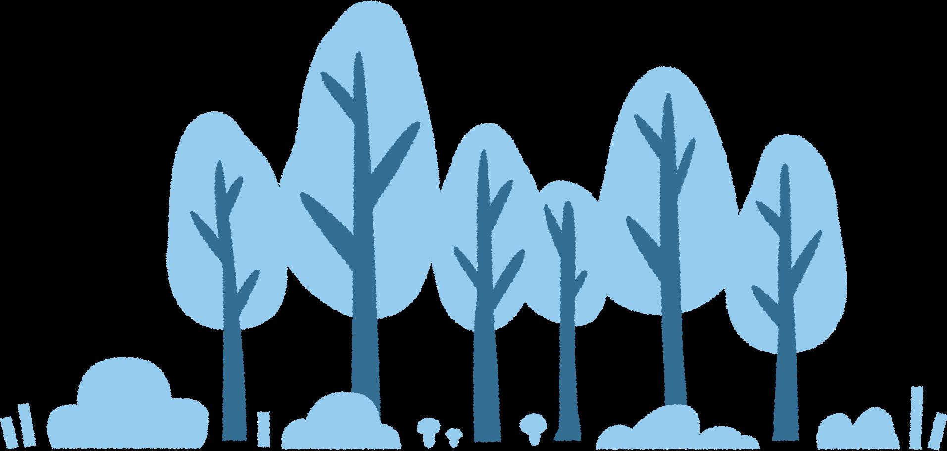 Style  forêt Images vectorielles en PNG et SVG   Icons8 Illustrations