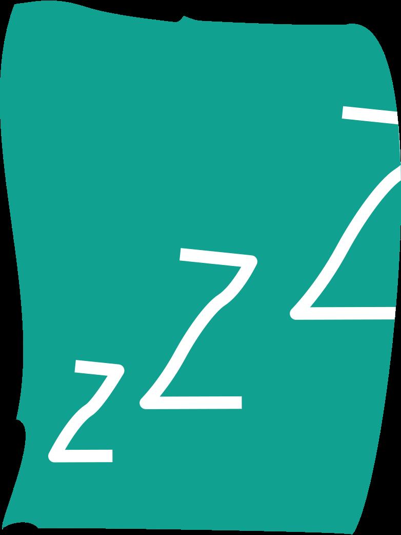 background z Clipart illustration in PNG, SVG