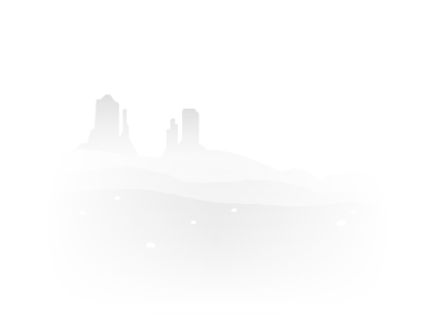 style american desert images in PNG and SVG | Icons8 Illustrations