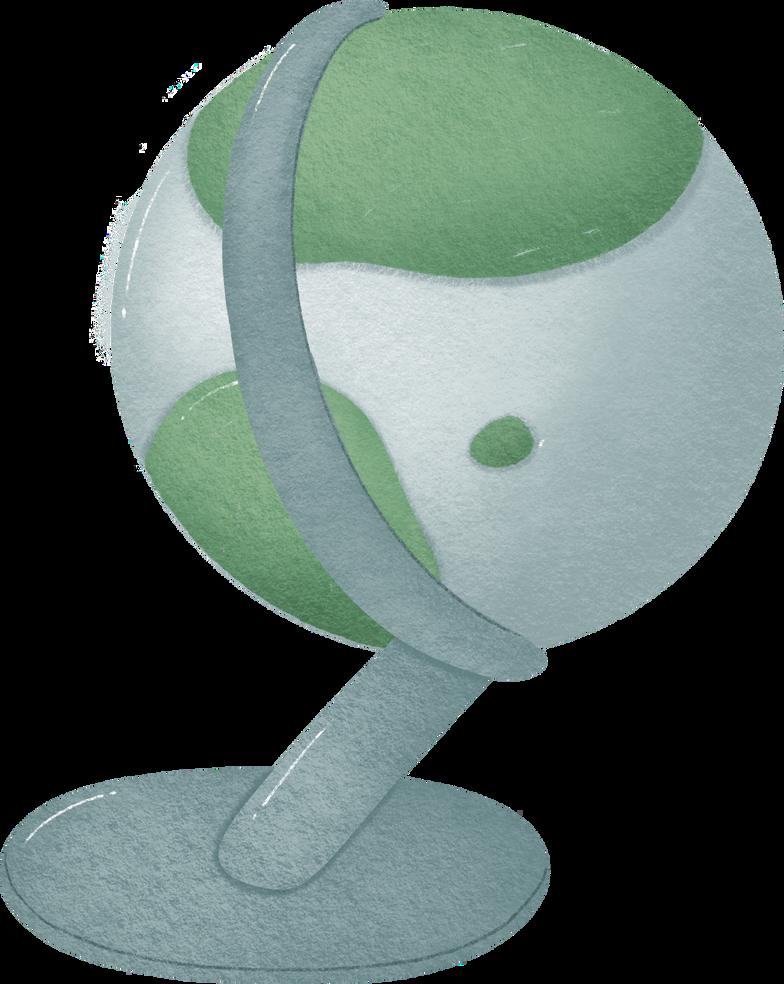 Imágenes vectoriales globo en PNG y SVG estilo    Ilustraciones Icons8