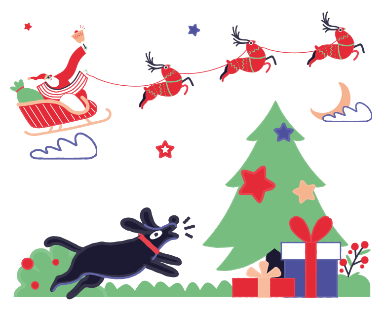 style Holiday Vector images in PNG and SVG | Icons8 Illustrations