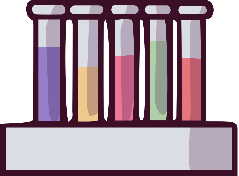 style test-tube Vector images in PNG and SVG | Icons8 Illustrations