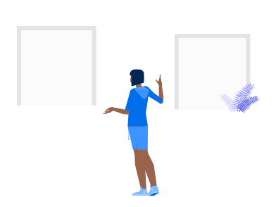 style Meeting images in PNG and SVG | Icons8 Illustrations
