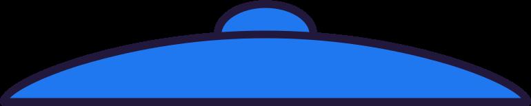 l lid Clipart illustration in PNG, SVG