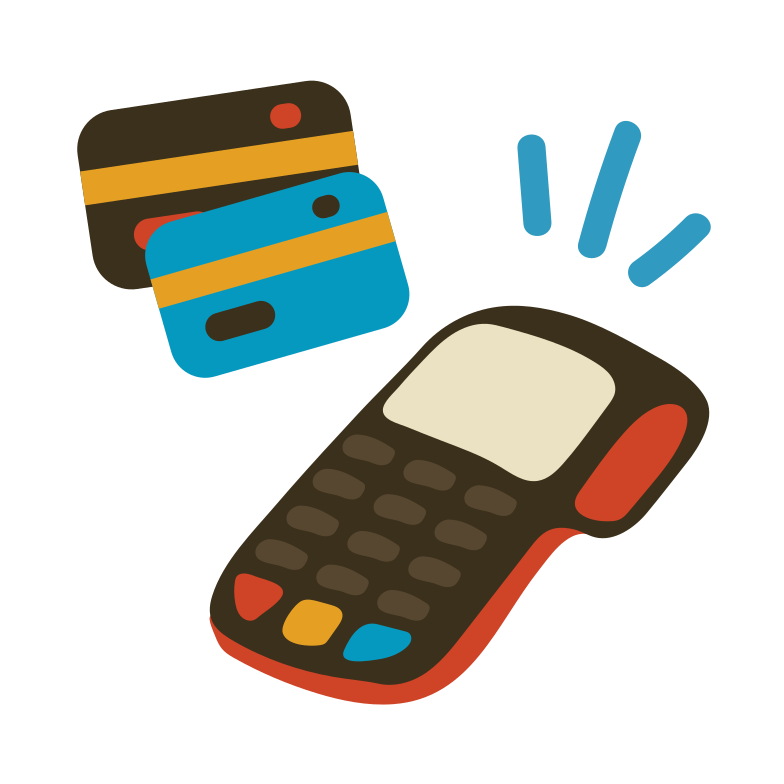 style Payment Vector images in PNG and SVG | Icons8 Illustrations