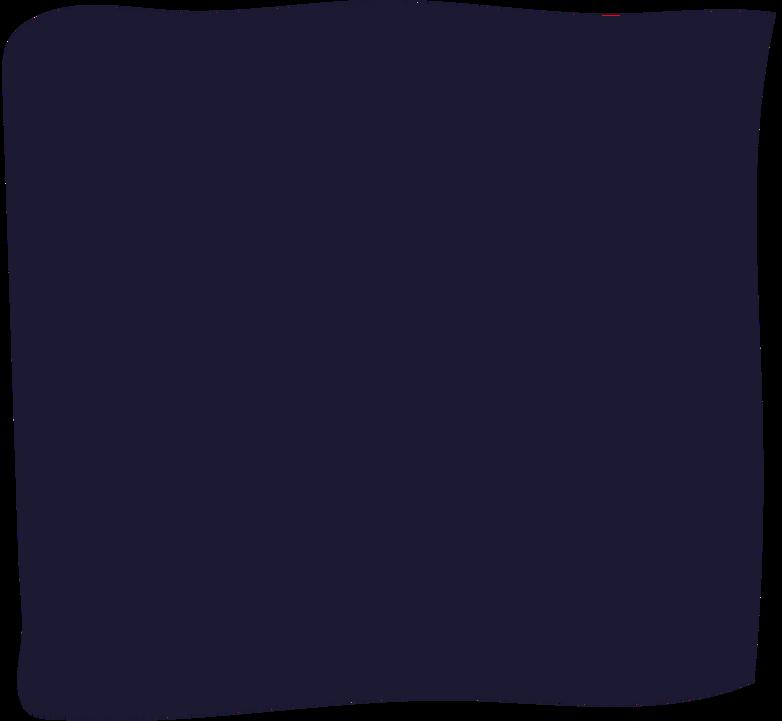 fireplaceback Clipart illustration in PNG, SVG