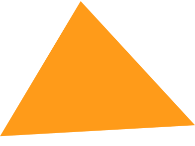 style triangle images in PNG and SVG | Icons8 Illustrations
