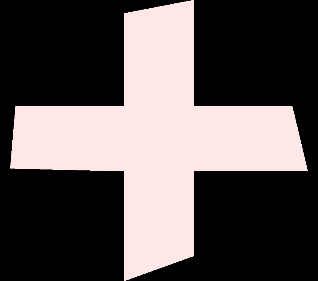 cross beige Clipart illustration in PNG, SVG