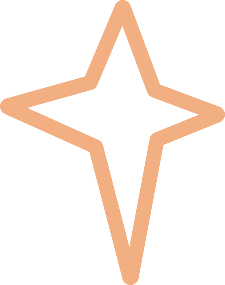 style tk star line Vector images in PNG and SVG | Icons8 Illustrations