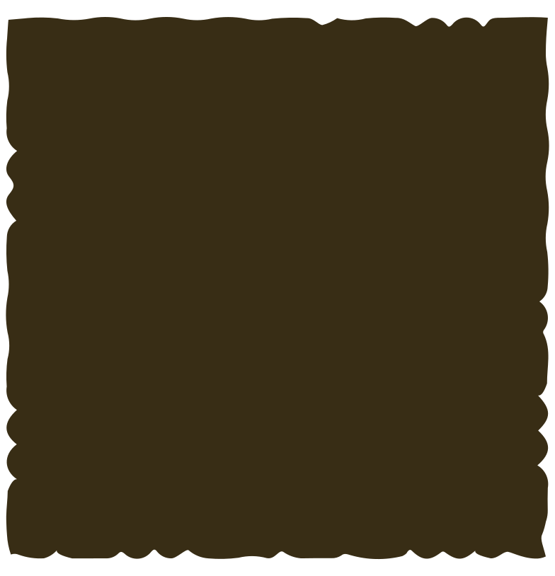 style square brown Vector images in PNG and SVG | Icons8 Illustrations