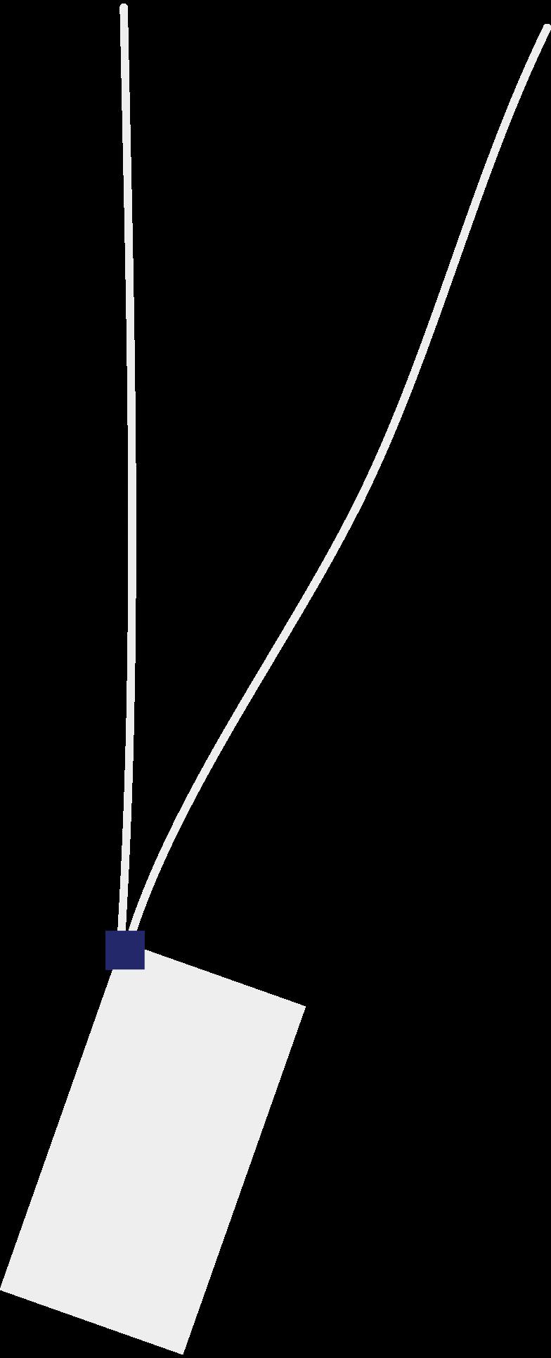 Ilustración de clipart de bolso en PNG, SVG