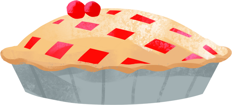 style pie Vector images in PNG and SVG | Icons8 Illustrations