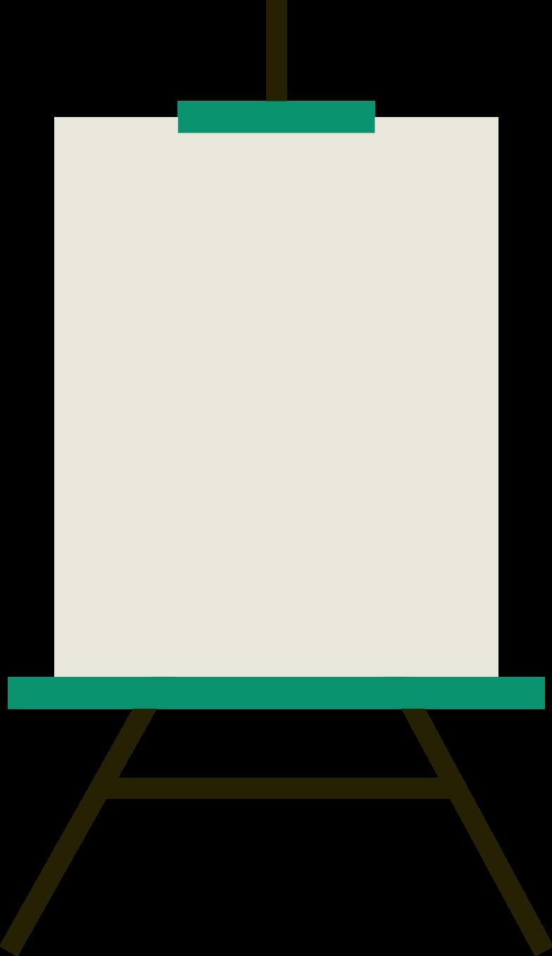 art Clipart illustration in PNG, SVG