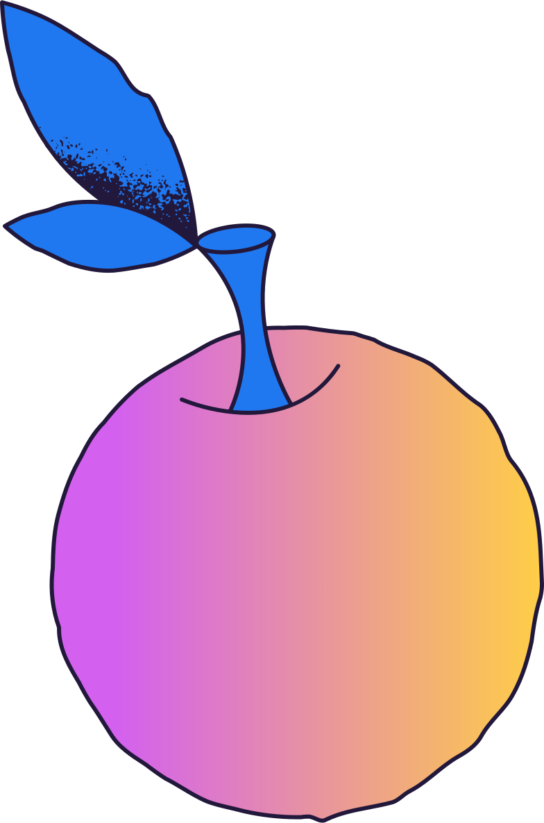 no comments  apple Clipart illustration in PNG, SVG