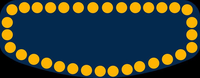 signboard Clipart illustration in PNG, SVG