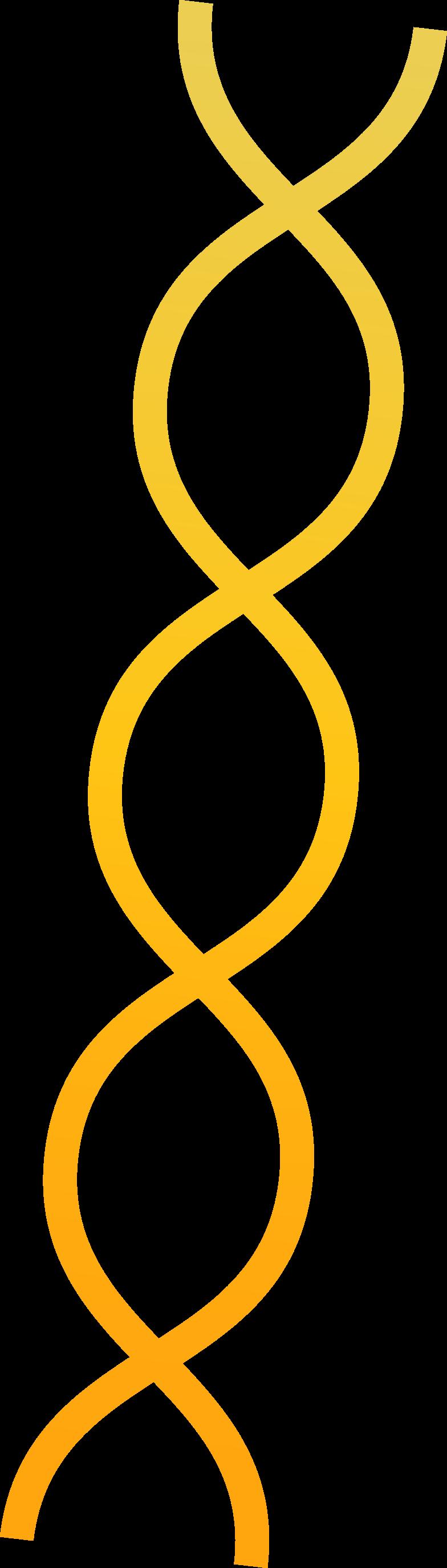 dnk Clipart illustration in PNG, SVG