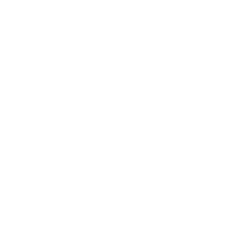 constellation Clipart illustration in PNG, SVG