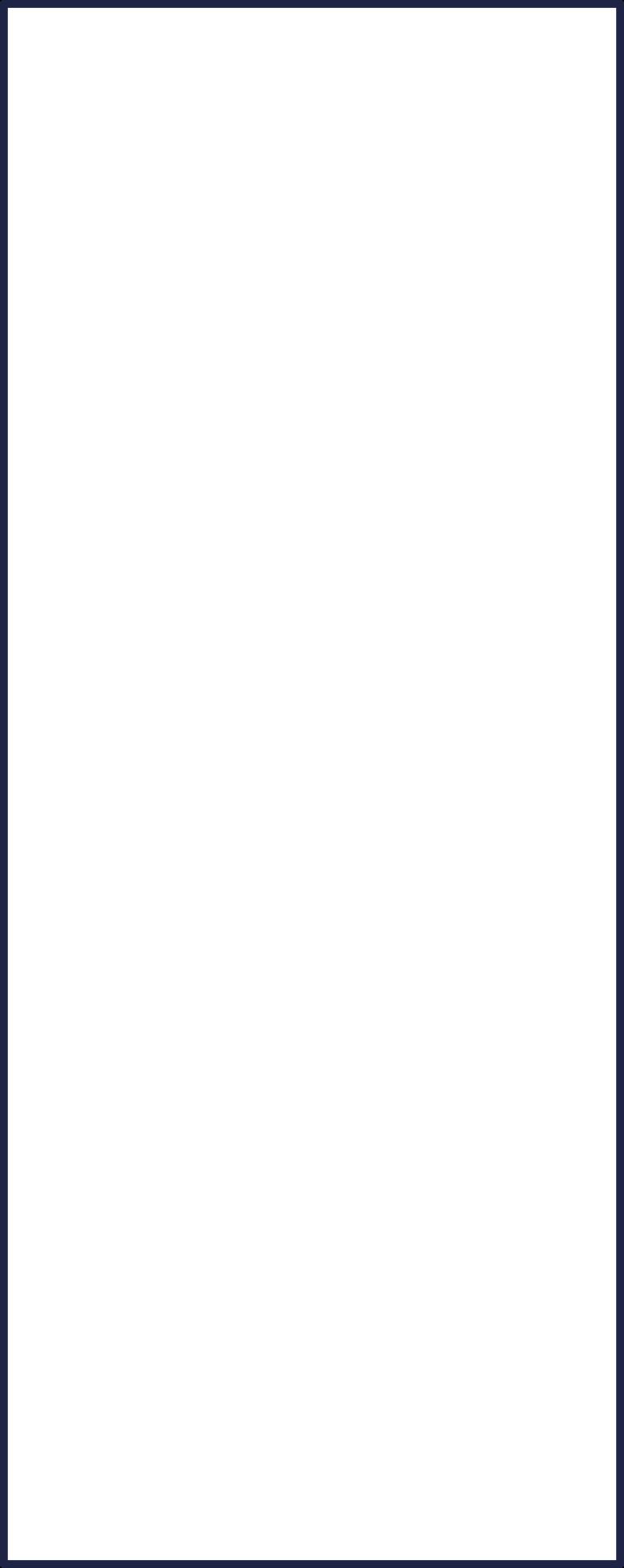 building 3 line Clipart illustration in PNG, SVG