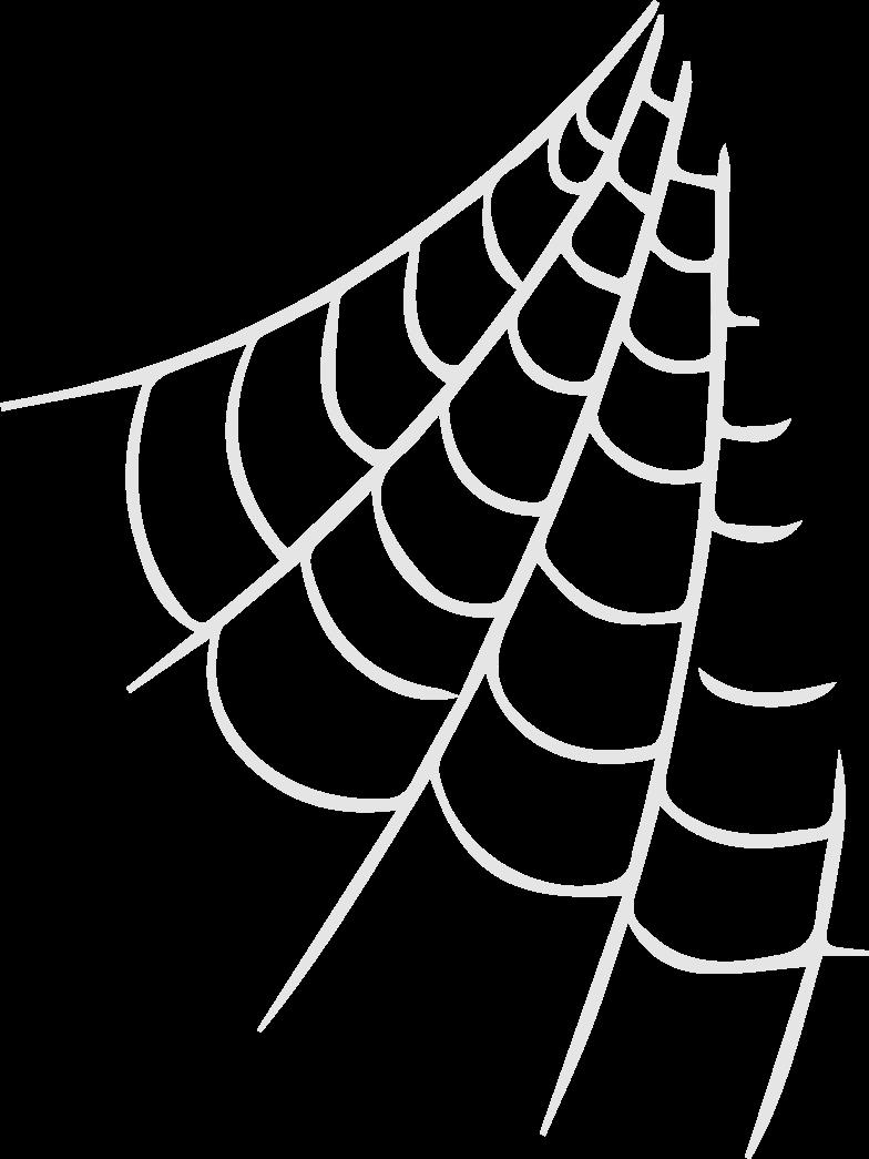 web Clipart illustration in PNG, SVG