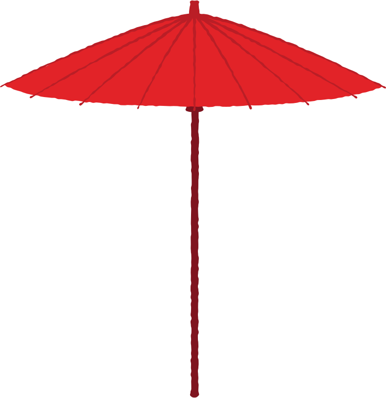 style sun umbrella Vector images in PNG and SVG | Icons8 Illustrations