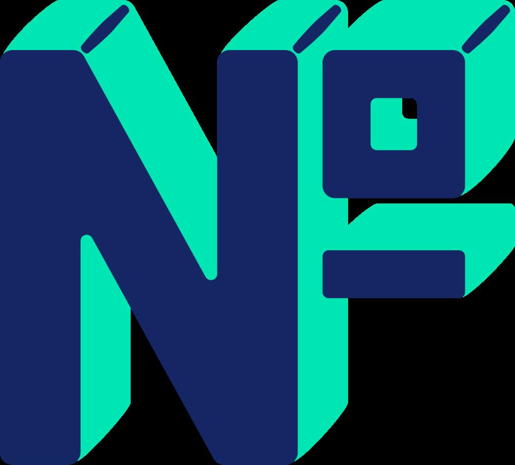 PNGとSVGの  スタイルの 番号記号 ベクターイメージ   Icons8 イラスト