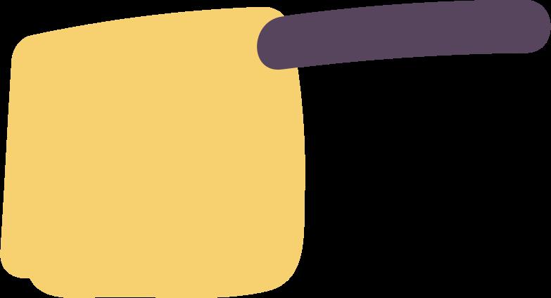 kelle Clipart-Grafik als PNG, SVG