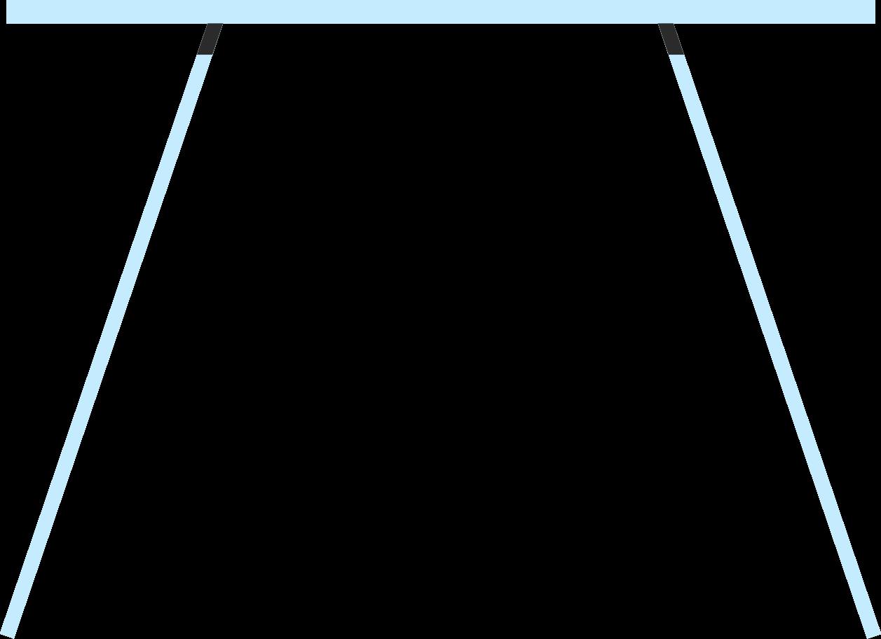Style  table Images vectorielles en PNG et SVG | Icons8 Illustrations