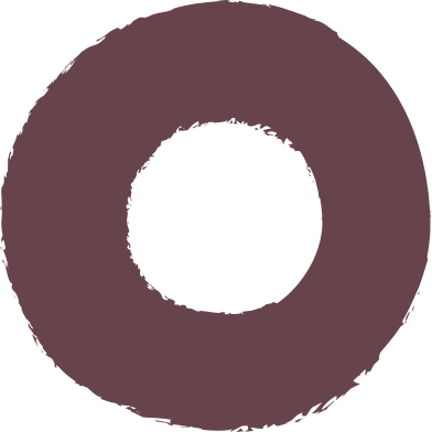style ring-brown images in PNG and SVG   Icons8 Illustrations