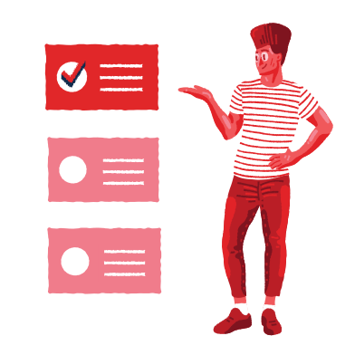 style Selected images in PNG and SVG   Icons8 Illustrations