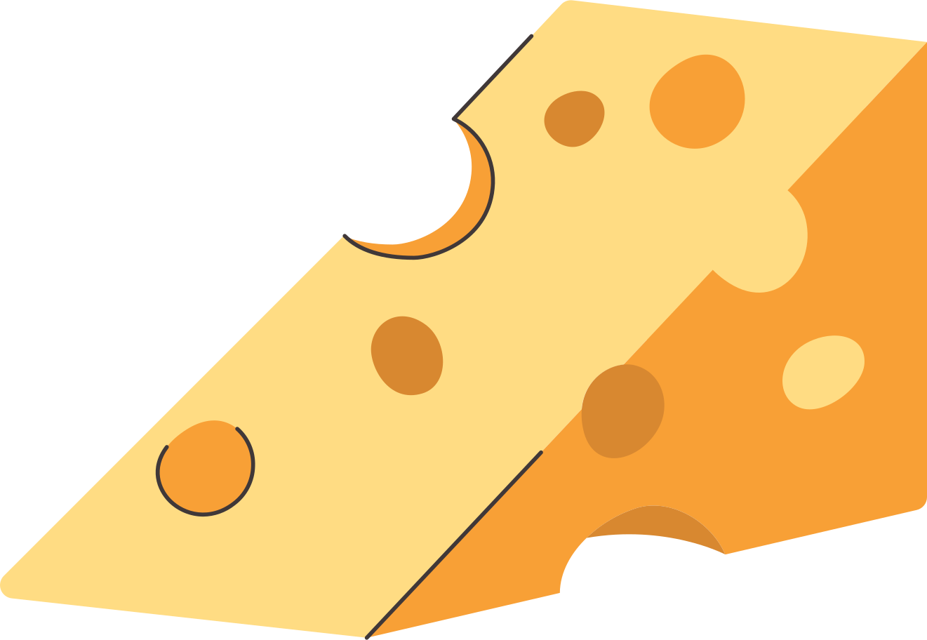 style cheese Vector images in PNG and SVG | Icons8 Illustrations