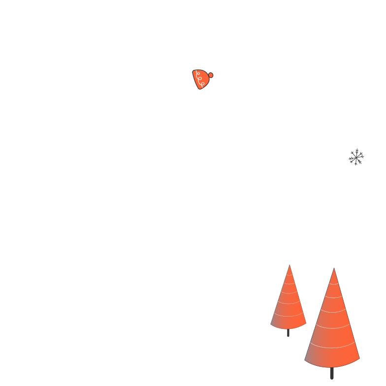 style Delivering presents Vector images in PNG and SVG | Icons8 Illustrations